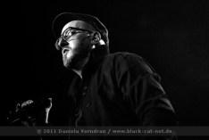 NEUWERK-2011-0129