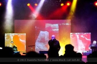 NEUWERK-2011-0144
