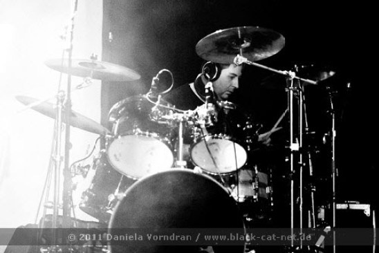 NEUWERK-2011-0165