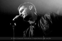NEUWERK-2011-0172
