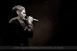 NEUWERK-2011-0175