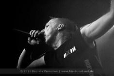 NEUWERK-2011-0204