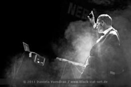 NEUWERK-2011-0245
