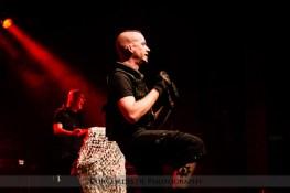 NEUWERK-2012-0062