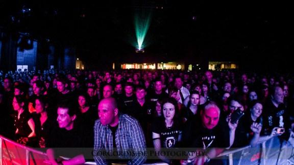 NEUWERK-2012-0071