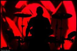 NEUWERK-2012-0142