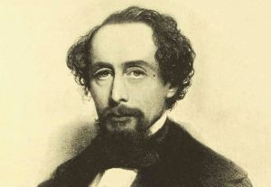 charles_dickens_wiki_commons_pd_copyright_expired_drawing_by_charles_baughiet