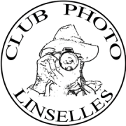 Club-photo-linselles