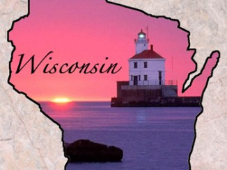 Wisconsin festivals and things to do