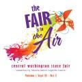 Washington State Fair 2013 festival