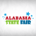 Alabama festivals and top things to do in 2014