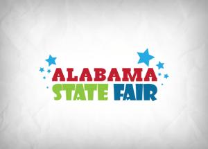 State Fair of Alabama 2014
