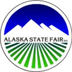 alaska festival logo