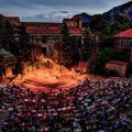 Top Colorado festivals and events for 2015