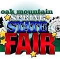 Oak Mountain Spring State Fair news on how to get rich quick
