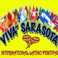 Viva Sarasota International Latino Festival