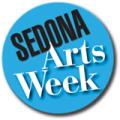 Sedona Arts Week starts tomorrow!