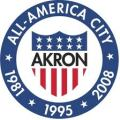 Akron Ohio festivals and events