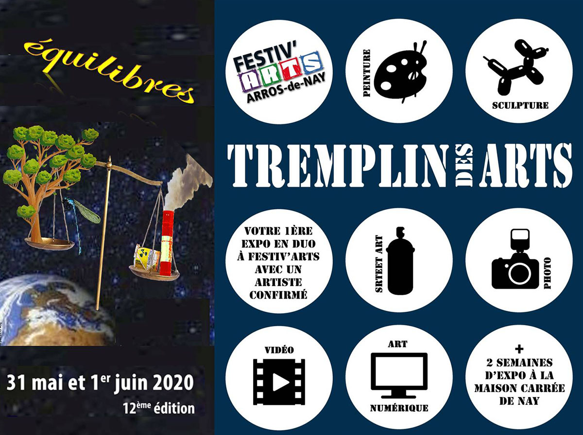 affiche4_tremplins _site copie