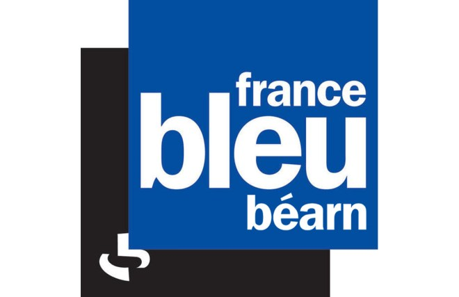france-bleu-béarn
