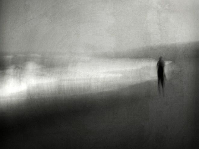drouillard christine-Vague de solitude- tirage sur dibond-format 50x50 - web