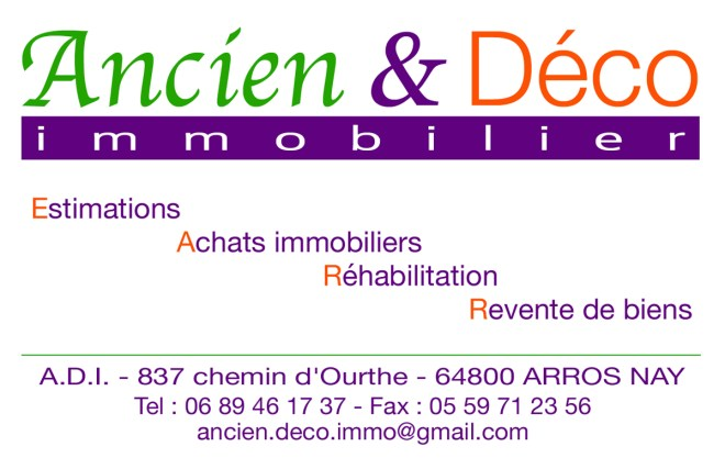 ADIcoul_modifié-1