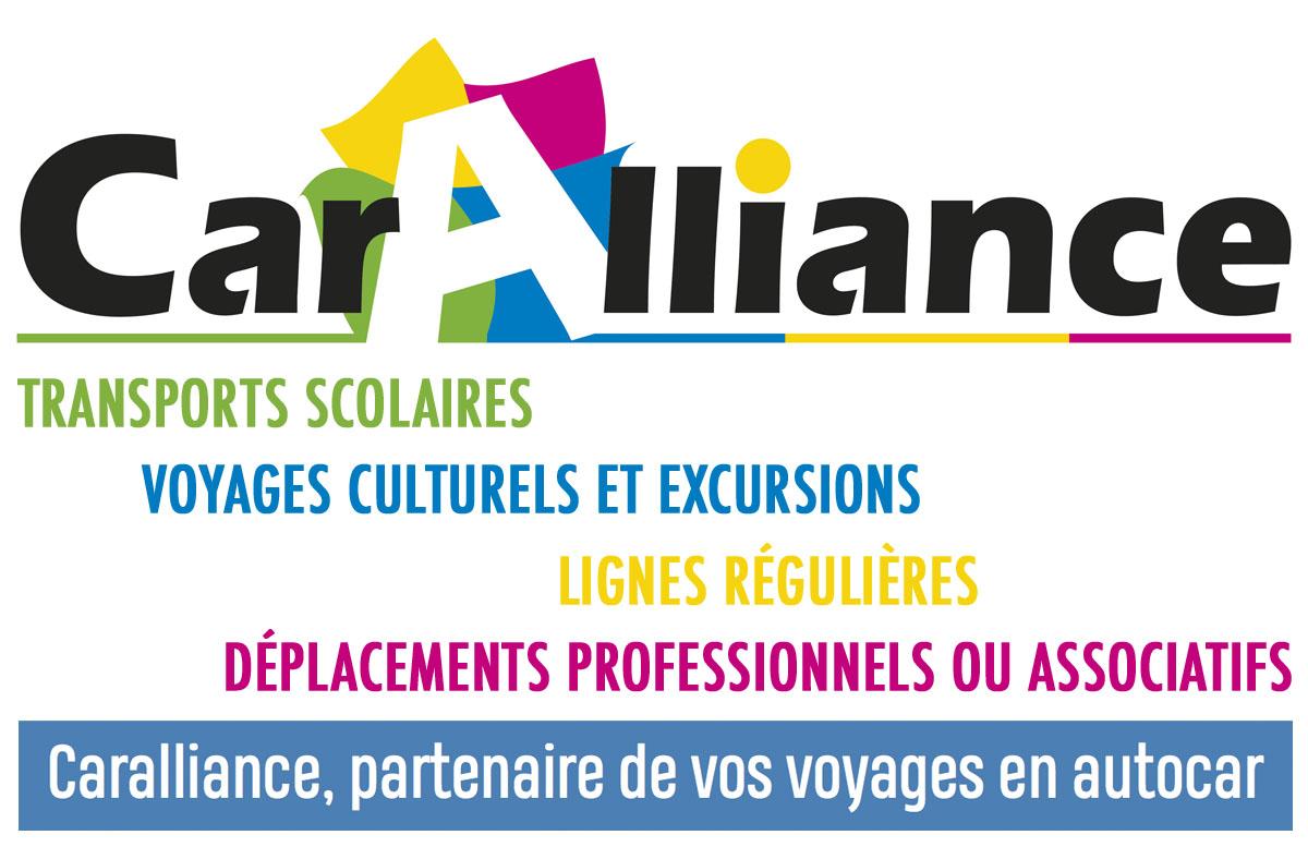 Caralliance