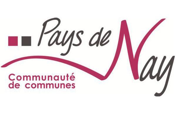 Communauté-communes-PdN