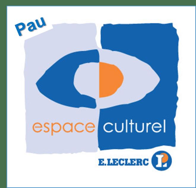 Espace Culturel Pau