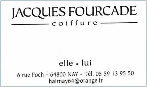 Fourcade_Coiffure