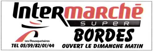 Inter_Bordes
