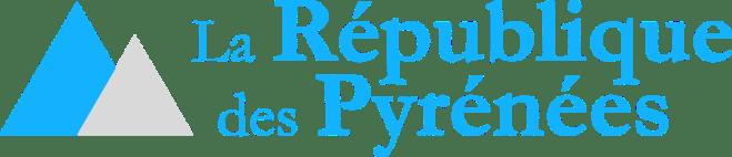 La République des Pyrénées (2)