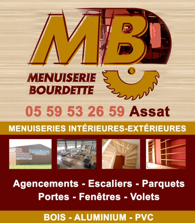 MB_Bourdette