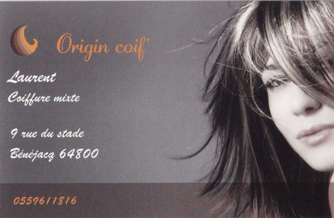 origin-coiff