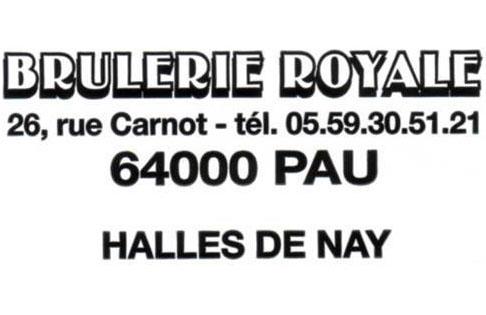 La-Brûlerie-Royale