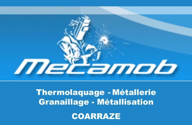 mecamob