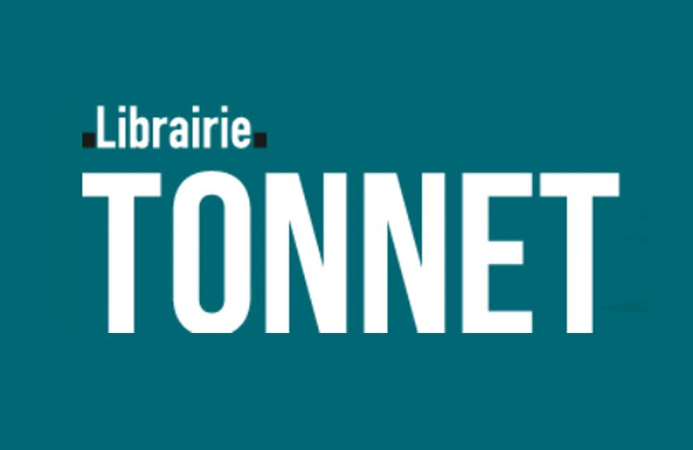 tonnet