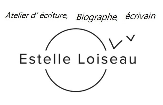 Estelle Loiseau