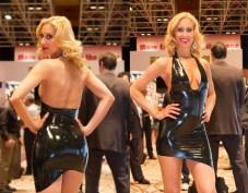 fetisso-latex-black-asymmetrical-dress