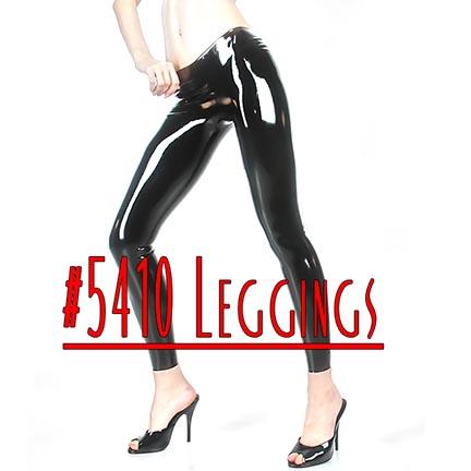 fetisso,latex,ladies,favorites,leggings,