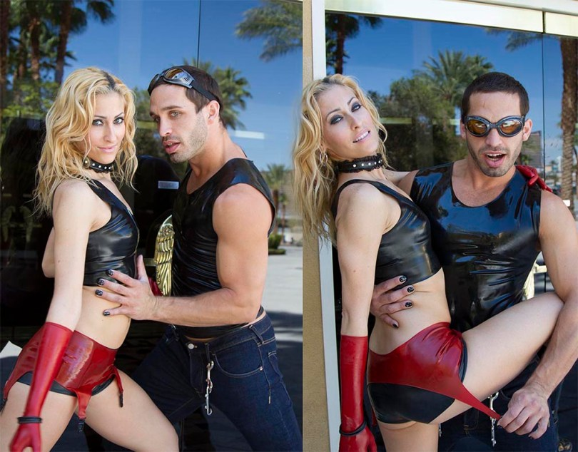black-latex-boy-shorts-tops-from-fetisso-rubber-clothing
