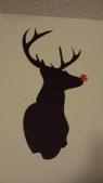 Rudolph, V 1
