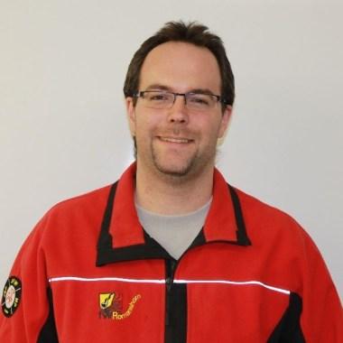 Florian Maurer
