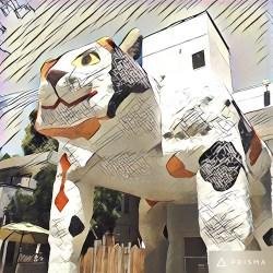 big-cat_2