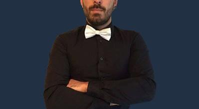 Jérémy Grand