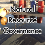 natural-resource-gov