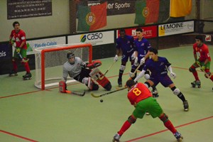 photo_rink_hockey