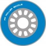 roue_bleue_erf_mise_a_jour