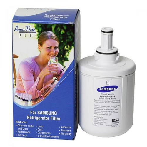 Medium Crop Of Samsung Fridge Filter