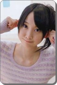 15 【電脳パズル】AKB48総選挙2013ランク順にパズルしよっ!【1~10位】